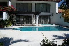 Foto de rancho en renta en  , villas princess i, acapulco de juárez, guerrero, 3013951 No. 01