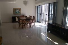 Foto de rancho en renta en  , villas princess i, acapulco de juárez, guerrero, 3575585 No. 01
