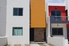 Foto de casa en venta en  , villas providencia, villa de álvarez, colima, 2604047 No. 01