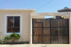 Foto de casa en venta en calle compostela , villas residencial del real, ensenada, baja california, 3230627 No. 01
