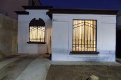 Foto de casa en venta en  , villas residencial del rey, ensenada, baja california, 4646148 No. 01