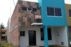 Foto de casa en venta en  , villas san antonio, zamora, michoacán de ocampo, 4572891 No. 01
