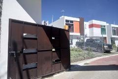 Foto de casa en venta en villas santa julia 1, atlixco 90, atlixco, puebla, 4232509 No. 01