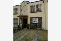 Foto de casa en venta en villas santin , hacienda del valle ii, toluca, méxico, 4650181 No. 01