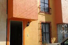 Foto de casa en venta en  , villas santín, toluca, méxico, 3736908 No. 01