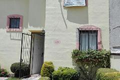 Foto de casa en venta en  , villas santín, toluca, méxico, 3909155 No. 01