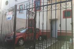 Foto de casa en venta en  , villas santín, toluca, méxico, 4234967 No. 01