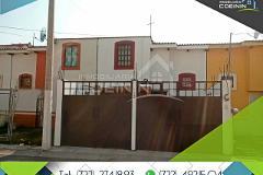 Foto de casa en venta en  , villas santín, toluca, méxico, 4671152 No. 01