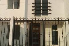 Foto de casa en venta en  , villas santín, toluca, méxico, 4673796 No. 01