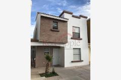 Foto de casa en venta en  , villas solares, juárez, chihuahua, 4577275 No. 01