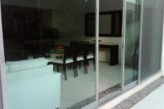 Foto de casa en venta en  , villas xcaret, acapulco de juárez, guerrero, 2761203 No. 03
