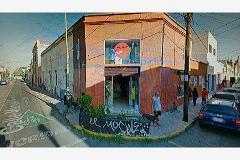 Foto de local en venta en  , villaseñor, guadalajara, jalisco, 4650656 No. 01