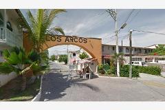 Foto de casa en venta en vina del amr 444, los arcos, acapulco de juárez, guerrero, 3367639 No. 01