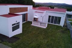 Foto de casa en venta en viña sol , viñedos, tequisquiapan, querétaro, 3879406 No. 01