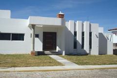Foto de casa en venta en viña sol , viñedos, tequisquiapan, querétaro, 4294656 No. 01