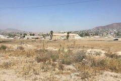 Foto de terreno habitacional en venta en  , viñedos casa blanca, tijuana, baja california, 0 No. 01