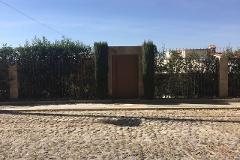 Foto de casa en venta en  , viñedos, tequisquiapan, querétaro, 4410137 No. 01
