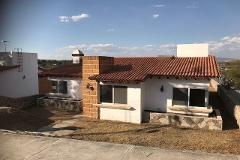 Foto de casa en venta en  , viñedos, tequisquiapan, querétaro, 4669276 No. 01