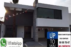Foto de casa en venta en violeta 00, jardines de zavaleta, puebla, puebla, 4198578 No. 01