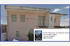 Foto de casa en venta en violeta 144, jardines del valle, tepic, nayarit, 0 No. 01