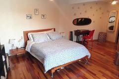 Foto de casa en venta en violeta 165, el toro, la magdalena contreras, distrito federal, 4587736 No. 01