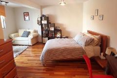 Foto de casa en venta en violeta 64, el toro, la magdalena contreras, distrito federal, 0 No. 01