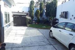 Foto de casa en venta en violeta 64, el toro, la magdalena contreras, distrito federal, 4426741 No. 01