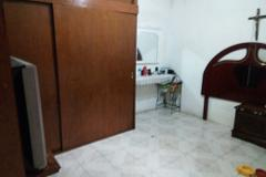 Foto de casa en venta en violeta , lomas de san lorenzo, iztapalapa, distrito federal, 3959554 No. 01