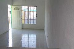 Foto de casa en venta en violeta , santa fe plus, benito juárez, quintana roo, 4634166 No. 01