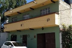 Foto de departamento en renta en violetas , bugambilias, oaxaca de juárez, oaxaca, 0 No. 01
