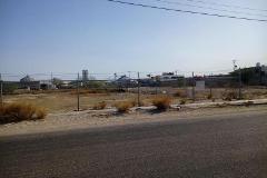 Foto de terreno habitacional en venta en viosca 00, las palmas, la paz, baja california sur, 3417097 No. 01