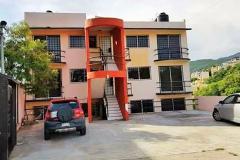 Foto de departamento en venta en virgilio gomez 456, adolfo lópez mateos, acapulco de juárez, guerrero, 4455181 No. 01