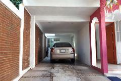 Foto de casa en venta en virgilio uribe 1, costa azul, acapulco de juárez, guerrero, 4330005 No. 01