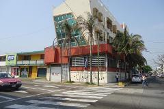 Foto de edificio en venta en virgilio uribe esquina valentin gómez farías 1355, ricardo flores magón, veracruz, veracruz de ignacio de la llave, 0 No. 01