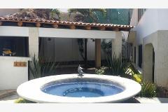 Foto de casa en renta en virginia 2, jacarandas, cuernavaca, morelos, 0 No. 01