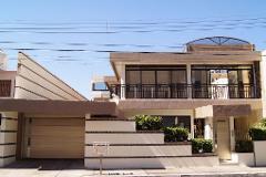 Foto de casa en venta en  , virginia, boca del río, veracruz de ignacio de la llave, 2757259 No. 01