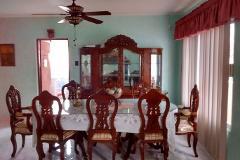 Foto de casa en venta en  , virginia, boca del río, veracruz de ignacio de la llave, 2791046 No. 04