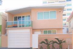 Foto de casa en venta en  , virginia, boca del río, veracruz de ignacio de la llave, 3889202 No. 01