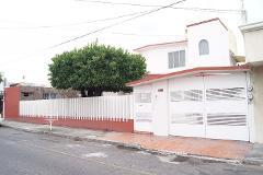Foto de casa en venta en  , virginia, boca del río, veracruz de ignacio de la llave, 4349470 No. 01