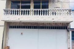 Foto de casa en venta en  , virginia, boca del río, veracruz de ignacio de la llave, 4411876 No. 01