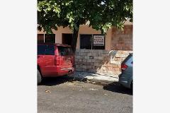 Foto de casa en venta en  , virginia, boca del río, veracruz de ignacio de la llave, 4428539 No. 01