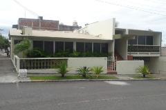 Foto de casa en venta en  , virginia, boca del río, veracruz de ignacio de la llave, 4552254 No. 01