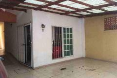 Foto de casa en venta en  , virginia, boca del río, veracruz de ignacio de la llave, 4625952 No. 01