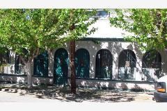 Foto de casa en venta en virginia fabregas 4231, los nogales, juárez, chihuahua, 0 No. 01