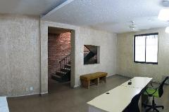 Foto de casa en renta en virginia fabregas 58 , san rafael, cuauhtémoc, distrito federal, 4629318 No. 02