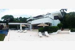 Foto de casa en renta en virgo 10, las brisas, acapulco de juárez, guerrero, 3480409 No. 03