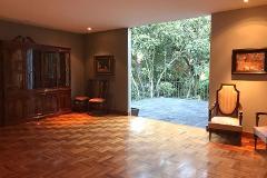 Foto de casa en renta en virreyes 1238, lomas de chapultepec ii sección, miguel hidalgo, distrito federal, 0 No. 01