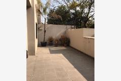 Foto de casa en venta en virreyes 1587, lomas de chapultepec ii sección, miguel hidalgo, distrito federal, 4583041 No. 01