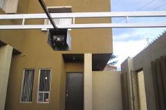 Foto de departamento en renta en  , virreyes i, chihuahua, chihuahua, 2512577 No. 02