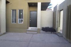 Foto de departamento en renta en  , virreyes i, chihuahua, chihuahua, 3387781 No. 01